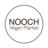 NOOCH | Vegan Market