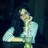 @CetintasSinem Profile picture