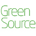GreenSource Social Profile