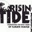 Rising Tide NA