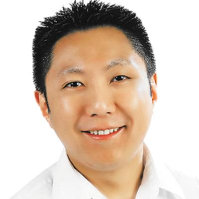 Ricky Leong on Muck Rack