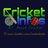 @CricketInfos