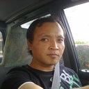 Eko Priyanto (@1979_eko) Twitter