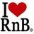 RnB & Hip-Hop Music