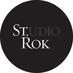 @St_Rok_Studios