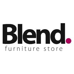 @Blend_furniture