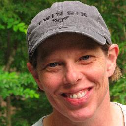 Sandi Metz