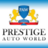 Prestige Auto World