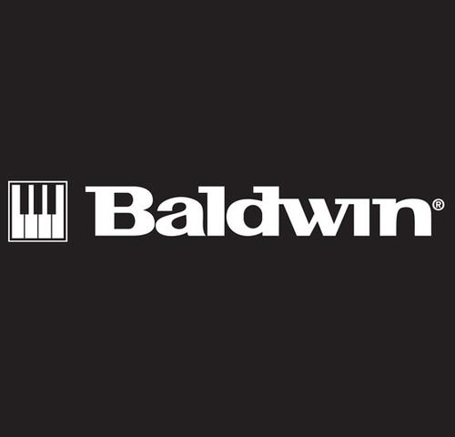 Baldwin piano baldwinpiano twitter for Unblocked piano