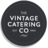 Thevintagecateringco