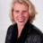 Ingrid van Rossum