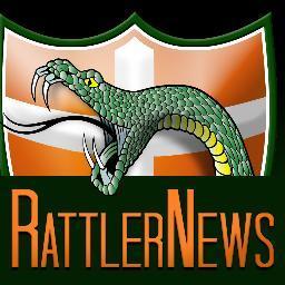 RattlerNews.com