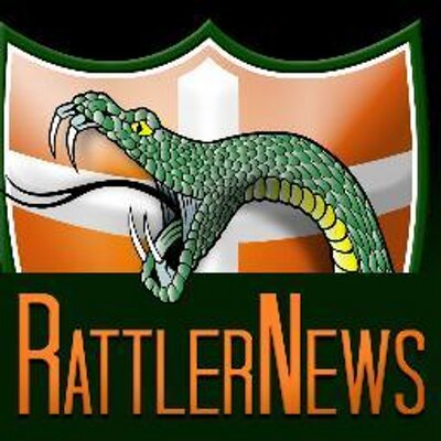 Image result for rattlernews.com twitter