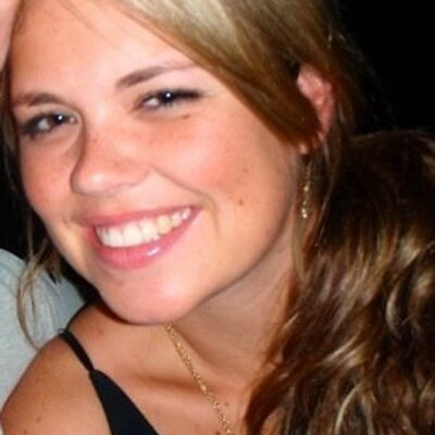 Tweets with replies by allison grady (@grady_lady) | Twitter: https://twitter.com/grady_lady