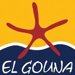 @ElGounaRedSea