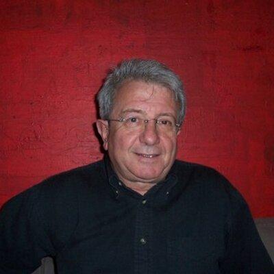 Alain Baritault on Muck Rack
