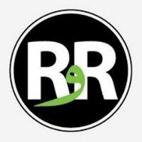 R&R Syria (@Relief4Syria) Twitter profile photo