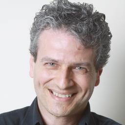 Marcos Júnior Micheletti