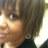 Michelle Irvin - michelle_irvin