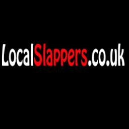 Free Membership Page Localslapper Twitter