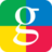 GooglePiensa