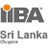 IIBA® SL Chapter