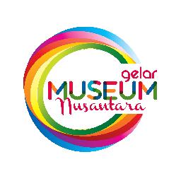 @MuseumMart2012