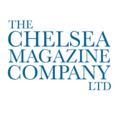 Magazine chelsea pdf