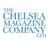 Chelsea Magazines