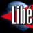 Libération Monde (@LibeMonde) Twitter profile photo