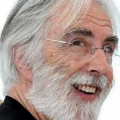 michael haneke net worth