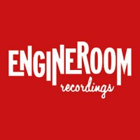 EngineRoomRecordings | Social Profile