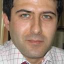 Hamdi (@1972Hamdi) Twitter