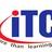 ITC Centre