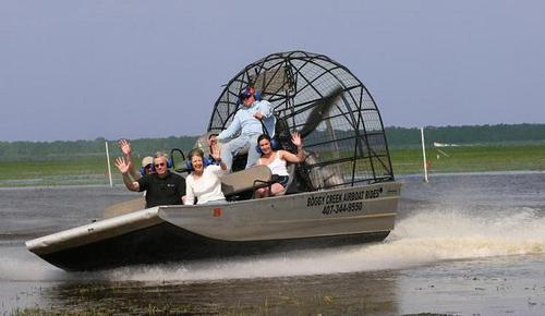 Boggy Creek Airboats Bcairboats Twitter