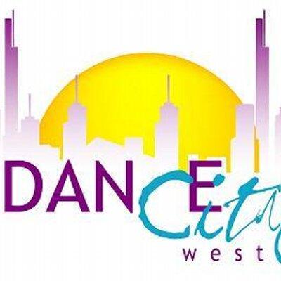 Dance city west lansing mi