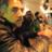 Tim Murphy twitter profile