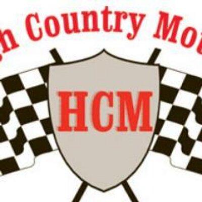 High Country Motors >> High Country Motors Highcountrymot1 Twitter