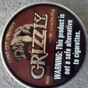 Grizzly Chew (@Grizzlychewman) Twitter