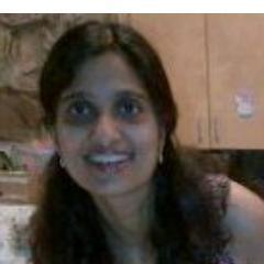 Prabha Natarajan