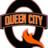 theQclt's avatar