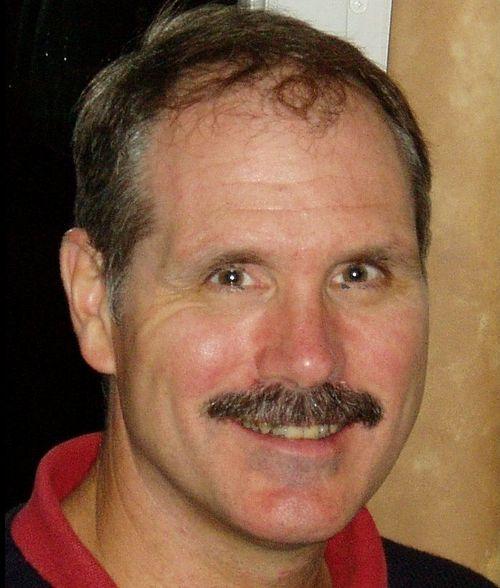 "Scott Willy on Twitter: ""HomePlug AV2 out of the Starting Blocks--Broadcom takes the lead. http://t.co/HAZse5BVJe http://t.co/PQsH6qjODO"""