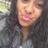Noemi Aleman - This_Chiika23