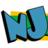 NJLocalinfo.com