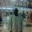 Photo de profile de adam zakaria