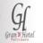 Gran Hotel Pátzcuaro