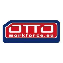 @OTTO_Slovensko