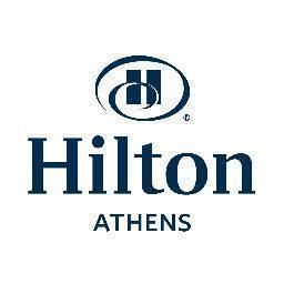 @HiltonAthens