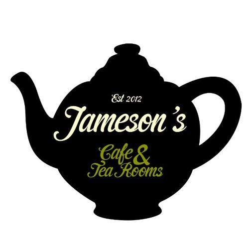 Jamesons Tea Rooms