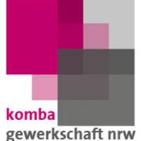 komba gewerkschaft Nordrhein-Westfalen